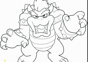 Mario Coloring Pages Online Mario Coloring Pages Line at Getcolorings