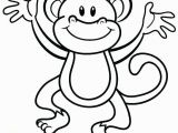 Mario Coloring Pages Online Mario Coloring Pages Line Mario Coloring Pages Line O D Colouring