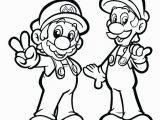 Mario Kart Coloring Pages Super Mario Brothers Coloring Pages Inspirational Coloring Pages