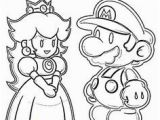 Mario Luigi and toad Coloring Pages 28 Best Coloring Super Mario Images On Pinterest