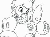Mario Motorcycle Coloring Pages 4590 Mario Free Clipart 21