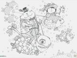 Mario Motorcycle Coloring Pages Free Printable Coloring Pages Rabbits at Coloring Pages