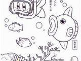 Mario Power Ups Coloring Pages 33 Besten Mario Bilder Auf Pinterest