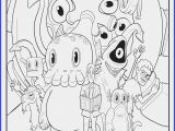 Mario Power Ups Coloring Pages 55 Inspirational Ideas for Mario Power Ups Coloring Pages Graphics