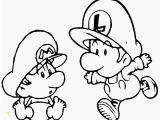 Mario Power Ups Coloring Pages Beautiful Super Mario Bros Coloring Pages Schön Ausmalbilder Super