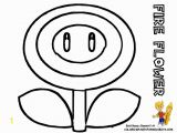 Mario Power Ups Coloring Pages Super Mario Coloring Pages Bing