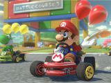 Mario Power Ups Coloring Pages the 7 Best Things About Mario Kart 8 Deluxe the Verge