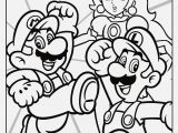 Mario Power Ups Coloring Pages Tractor Coloring Pages Sample thephotosync