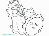 Mario Princess Peach Coloring Pages to Print Content Uploads Princess Peach Coloring Pages Peach Fruit Colouring