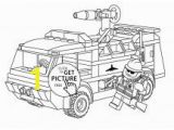 Marshall Fire Truck Coloring Page Bubble Guppies Coloring Pages Collection thephotosync