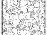 Martha Speaks Coloring Pages 26 Moon Coloring Pages