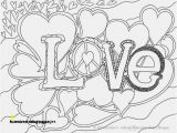 Martha Speaks Coloring Pages 27 Friends Coloring Pages