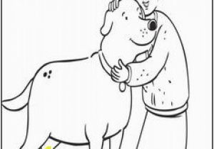 Martha Speaks Coloring Pages 9 Best Martha Speaks Party Images On Pinterest
