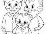 Martha Speaks Coloring Pages Pbs Coloring Pages Goodlinfo