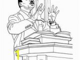Martin Luther King Jr Coloring Book Pages 44 Best Civil Rights Martin Luther King Jr Images On Pinterest In
