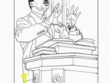 Martin Luther King Jr Coloring Book Pages 98 Best Happy Birthday Martin Luther King Images On Pinterest