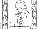Martin Luther King Jr Coloring Book Pages Martin Luther King Malvorlagen Free Printable Martin King Coloring