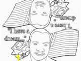 Martin Luther King Jr Coloring Pages for Preschoolers 92 Best Martin Luther King Jr Worksheet Images On Pinterest