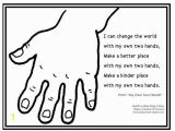 Martin Luther King Jr Coloring Pages for Preschoolers Martin Luther King Jr Coloring Pages Beautiful Martin Luther King