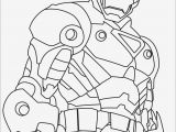 Marvel Characters Coloring Pages 21 Cool Coloring Page Lego Batman