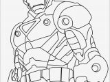 Marvel Characters Coloring Pages Lego Dc Superheroes Coloring Pages Dc Burlingtonjs org