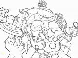 Marvel Comics Coloring Pages top 42 Outstanding Dtramagec Printable Marvel Coloring Pages