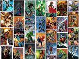 Marvel Heroes Wall Mural Großhandel Klassische Marvel Ics Wallpaper Spiderman Iron Man Batman Mural Individuelle 3d Bilder Für Kinder Jungen Schlafzimmer Kindergarten