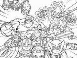 Marvel Super Hero Adventures Coloring Pages 60 Best Lineart Super Hero Squad Marvel Images