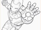 Marvel Super Hero Adventures Coloring Pages Frisch Quad Malvorlagen Gratis Malvorlagen
