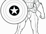 Marvel Superhero Coloring Pages Dc Marvel Coloring Pages