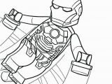 Marvel Superhero Coloring Pages Free Marvel Ic Coloring Pages Iron Man Coloring Page Awesome