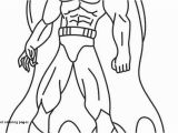Marvel Superhero Coloring Pages Lego Marvel Coloring Pages Superhero Coloring Pages Lovely 0 0d
