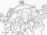 Marvel Superhero Coloring Pages Marvel Coloring Pages Inspirational Superhero Coloring Pages Awesome