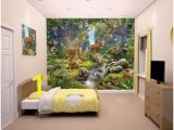 Marvel Wall Mural Argos 28 Best 12 Panel Wallpaper Murals Images