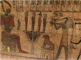 Marvel Wall Mural Argos Angeletics Work In Progress Greek Egytpian and Hebrew