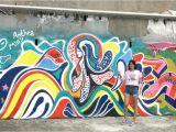 Marvel Wall Mural Argos Simon Mordant
