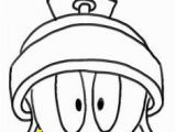 Marvin the Martian Coloring Pages 367 Best Marvin the Martian Images In 2020