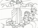 Mary and Joseph Coloring Page Joseph and His Brothers Coloring Page