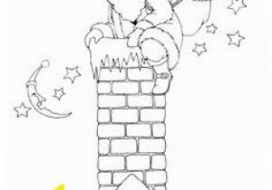 Mary Engelbreit Coloring Pages Christmas 26 Best Santa Coloring Pages Images On Pinterest