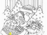 Mary Engelbreit Coloring Pages Christmas Adult Houses Coloring Pages Printable