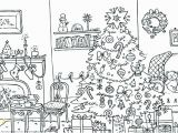 Mary Engelbreit Coloring Pages Christmas Mary Engelbreit Coloring Pages Coloring Pages Decorations Coloring
