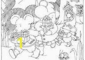 Mary Engelbreit Coloring Pages Christmas Mary Engelbreit Mini Printable Crafts Pinterest