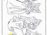 Mary Mary Quite Contrary Coloring Page 113 Best Nursery Rhymes Images On Pinterest
