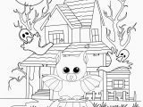 Mary Mary Quite Contrary Coloring Page Mary Mary Quite Contrary Coloring Page Fancy Nursery Rhymes to