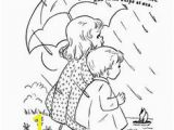 "Mary Mary Quite Contrary Coloring Page the 52 Best Icolor ""nursery Rhymes"" Images On Pinterest"