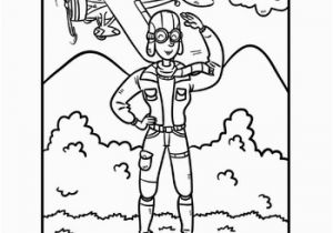 Mary Mcleod Bethune Free Coloring Pages Amelia Earhart Coloring Page Education Workbooks