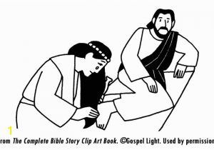 Mary Washes Jesus Feet Coloring Page 10 Best Images About at the Feet Of Jesus On Pinterest