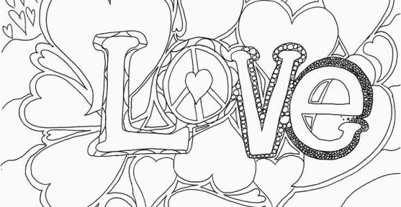 Massachusetts Flag Coloring Page 13 Best Massachusetts Flag Coloring Page Graph