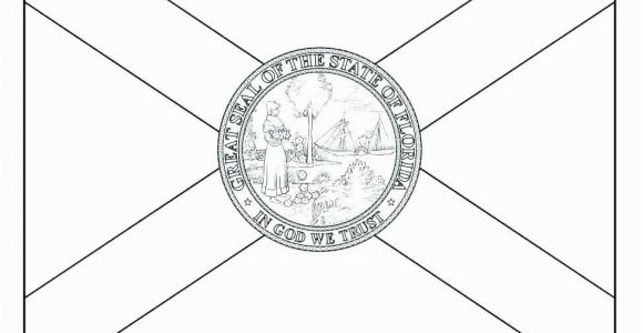 Massachusetts State Flag Coloring Page Lovely Massachusetts State Flag Coloring Page Heart Coloring Pages