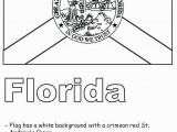 Massachusetts State Flag Coloring Page Symbols the Usa Coloring Pages Massachusetts State Symbol